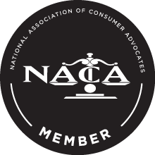 NACA_badge_large_black_0