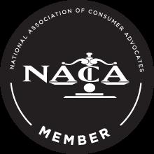 NACA_badge_large_black_0